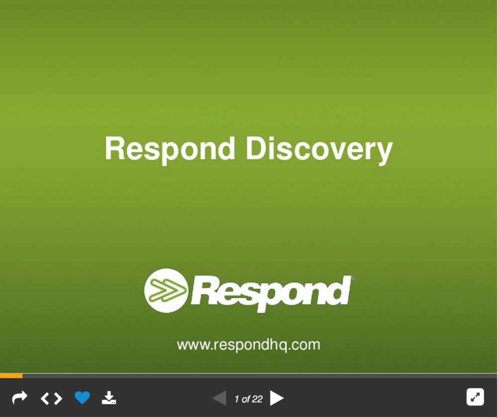 Respond Presentation.png