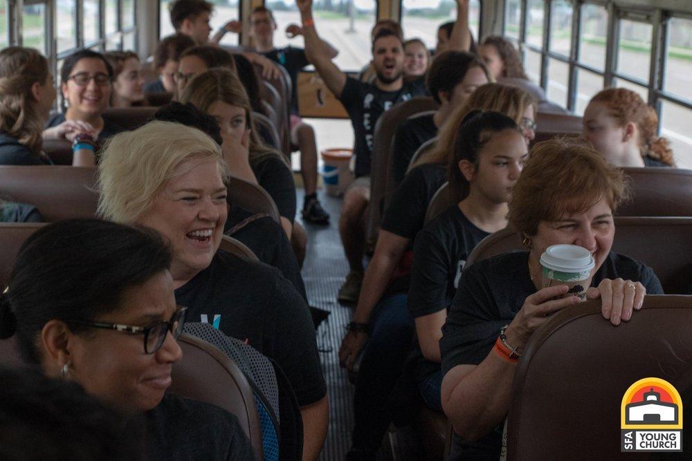 lone star bus.jpg