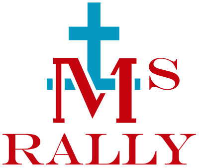 ms-rally-top-logo.png