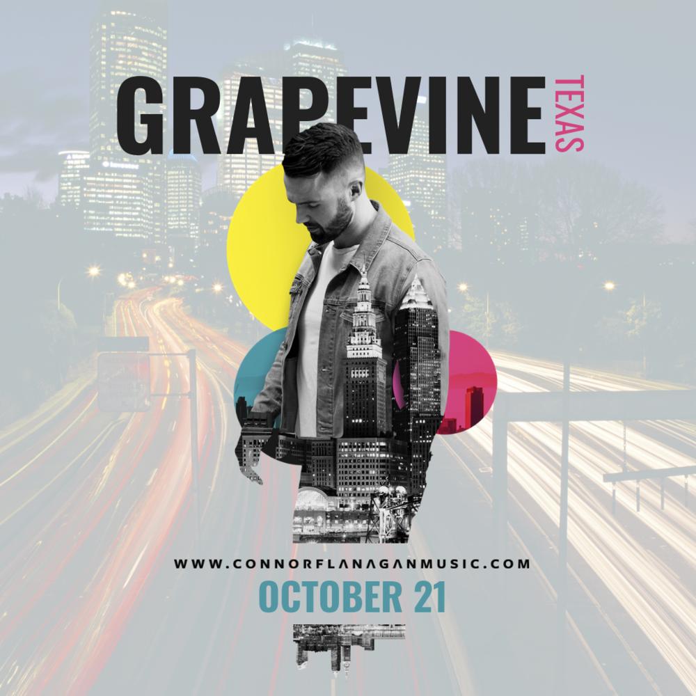 CF_Grapevine, TX.png