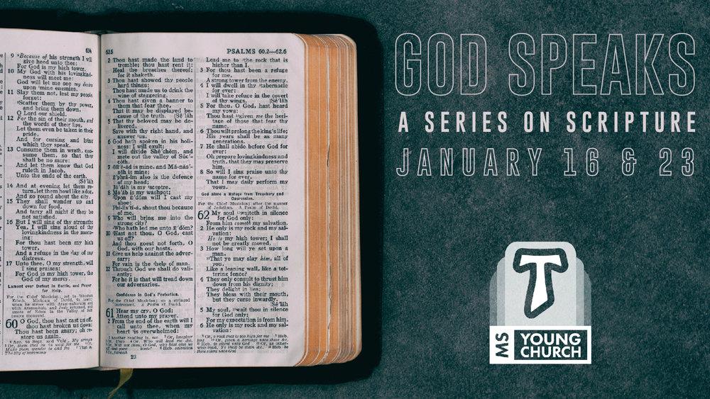 God Speaks-100.jpg