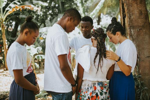 Haiti Promo 1.jpg