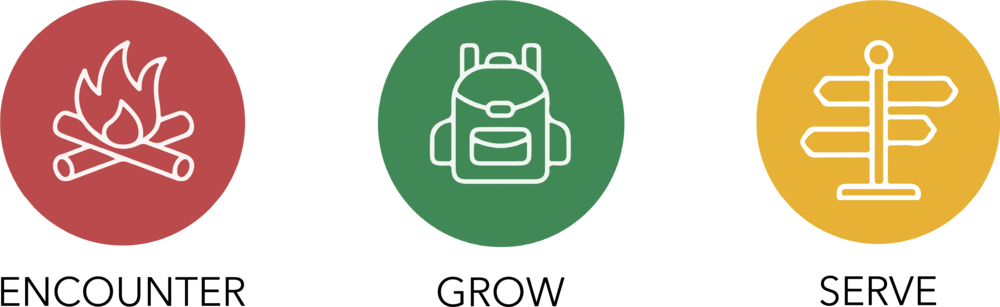 EGS logo 2.png