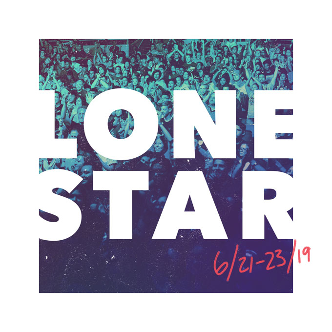 Lone Star 1.jpg