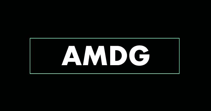 AMDG Logo.png