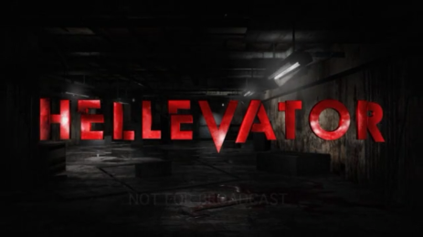 Hellevator, TV Series [International]