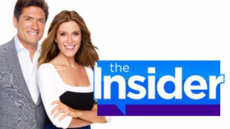 The Insider, TV Series [CBS America]