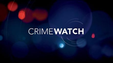 Crimewatch, TV Series [BBC 1]