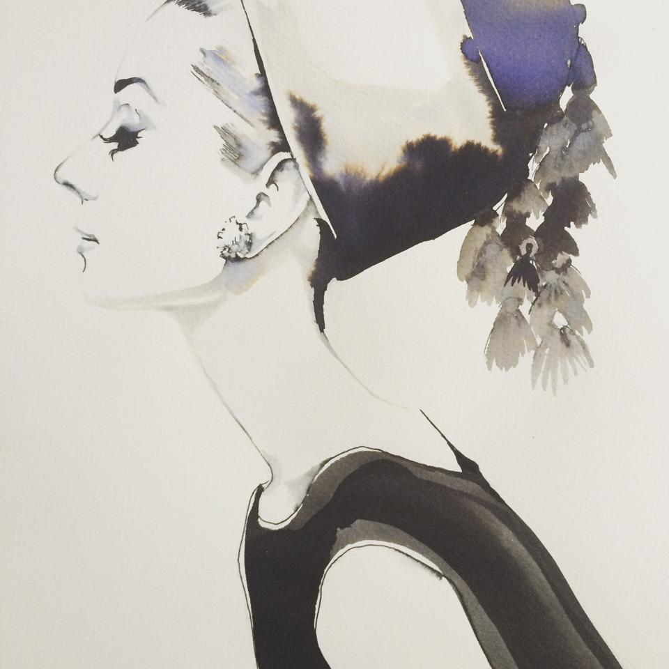 Audrey 1.jpg