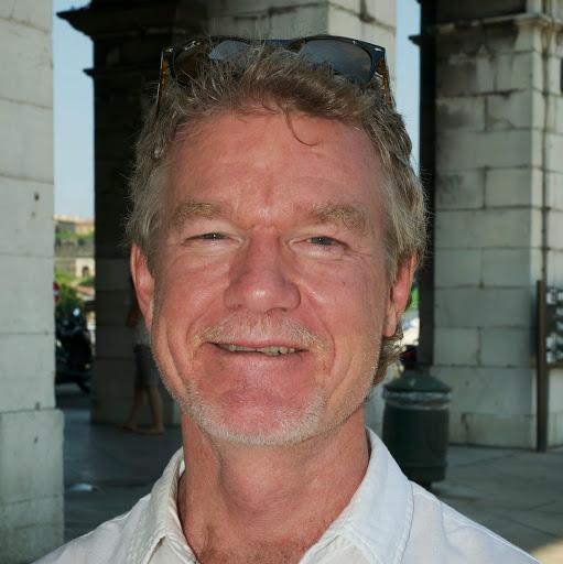 Dave DuPont