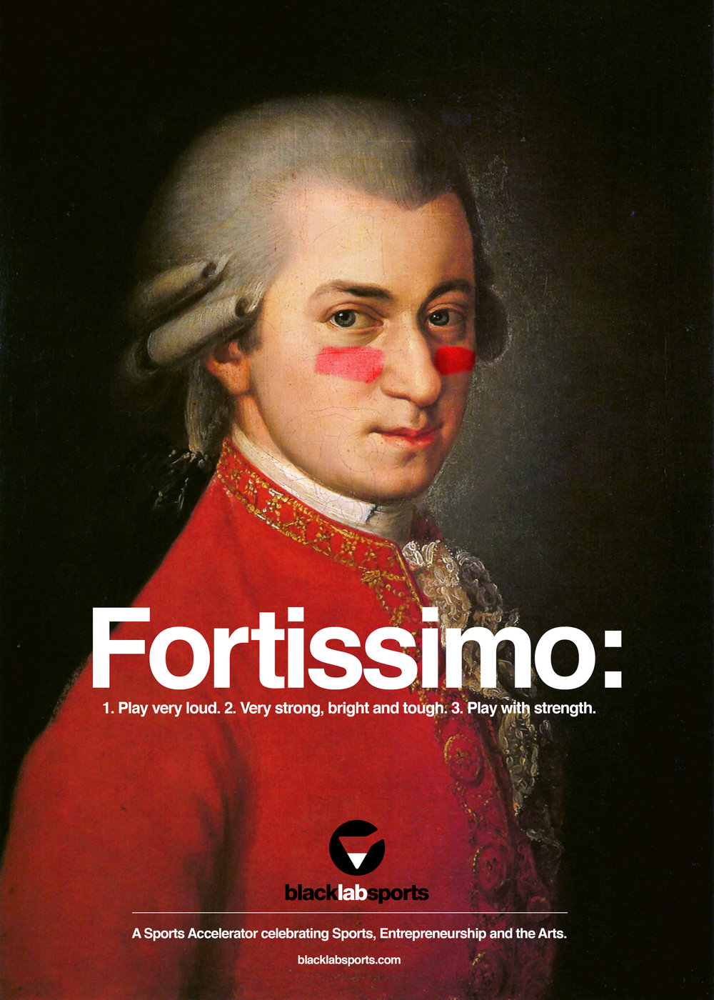 FORTISSIMO_5X7_AD.jpg