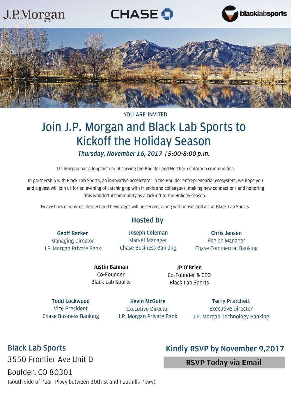 Join JPMorgan and Black Lab Sports to Kickoff the Holiday Season.jpg