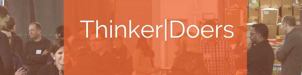 ThinkerDoers Banner.jpg