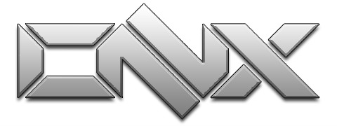 ONX_Logo2.jpg