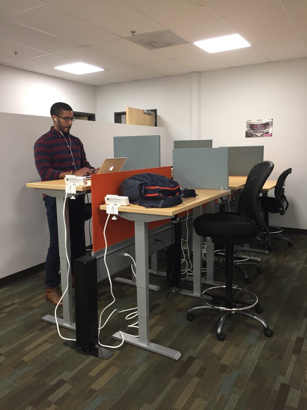 4. Standing Desks.JPG
