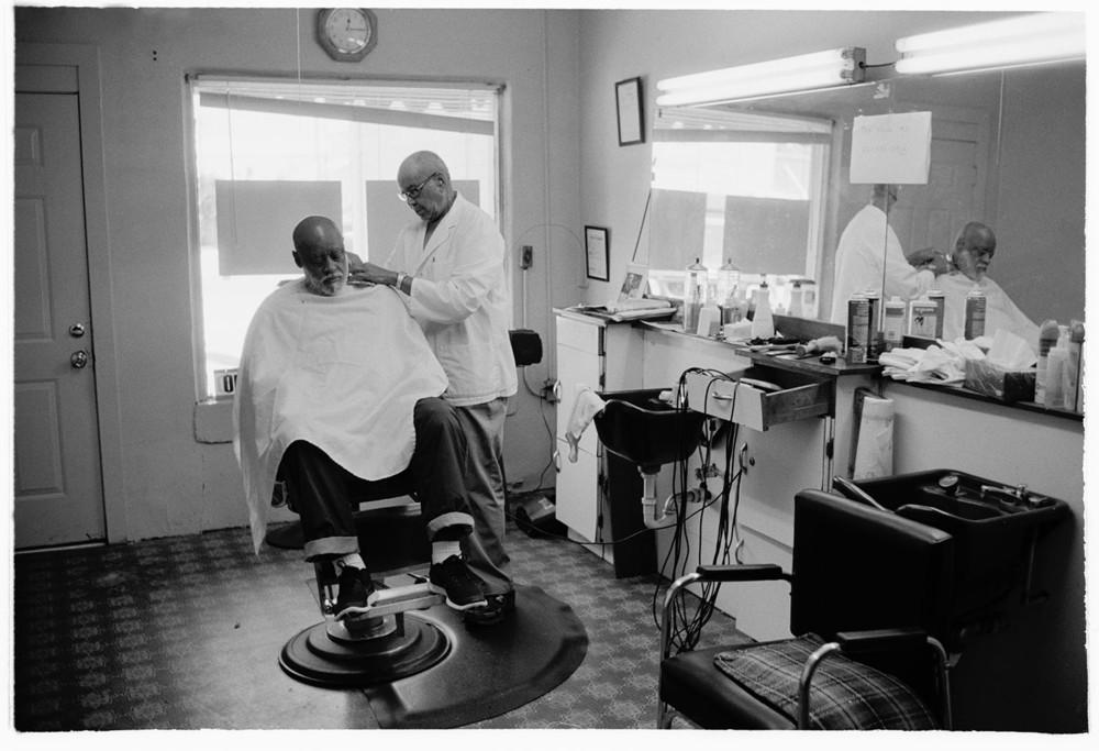 josh_barber.jpg