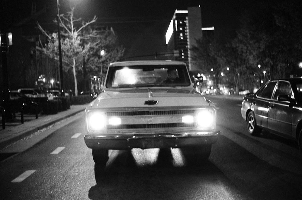 Nashville_2014_truck.jpg