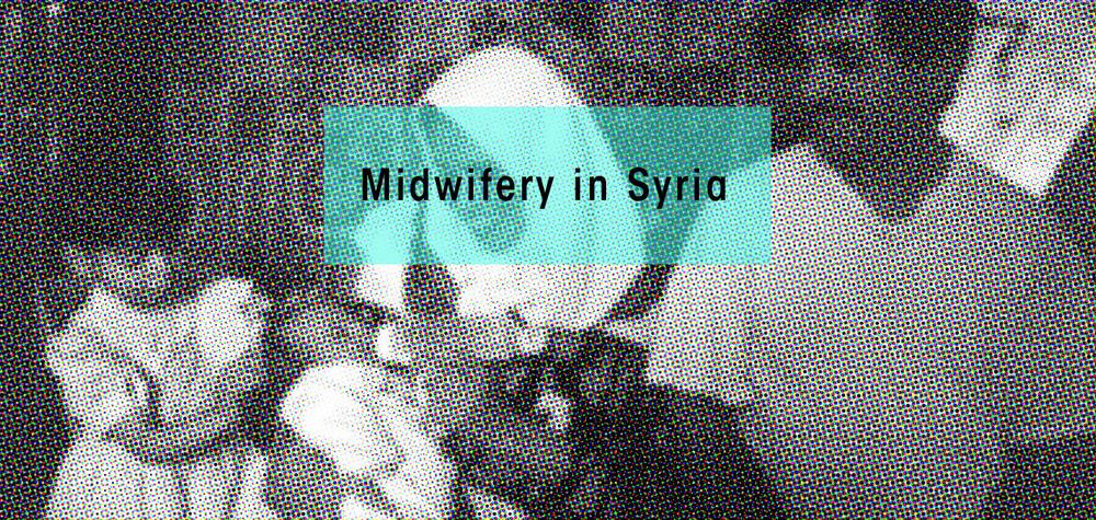 banner_syria.jpg