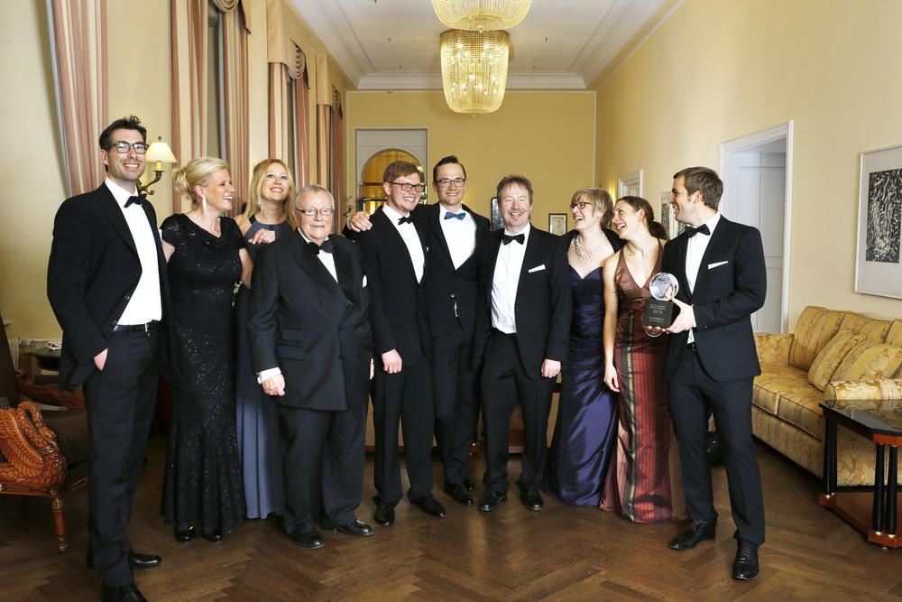 Foto: Markus Bassler und Anja Jahn / Der FEINSCHMECKER