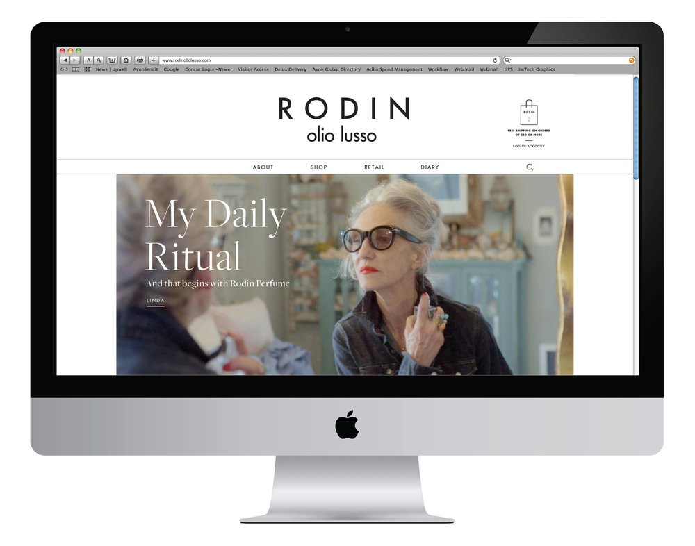 JM_website_browser_RODIN-01.jpg