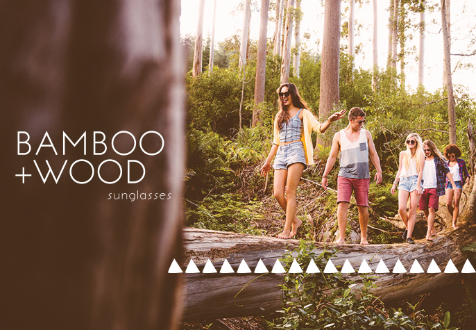 +++Bamboo-wood-web.jpg