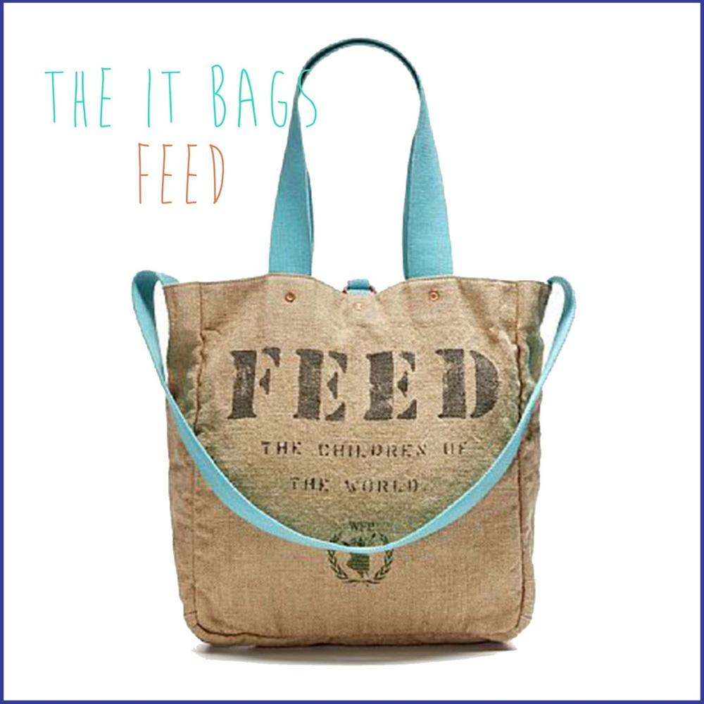 summer bag feed j.jpg
