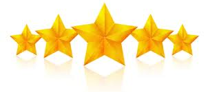 matthew-abraham-attorney-michigan-5stars