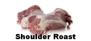 boar_boneless_shoulder-sm.jpg