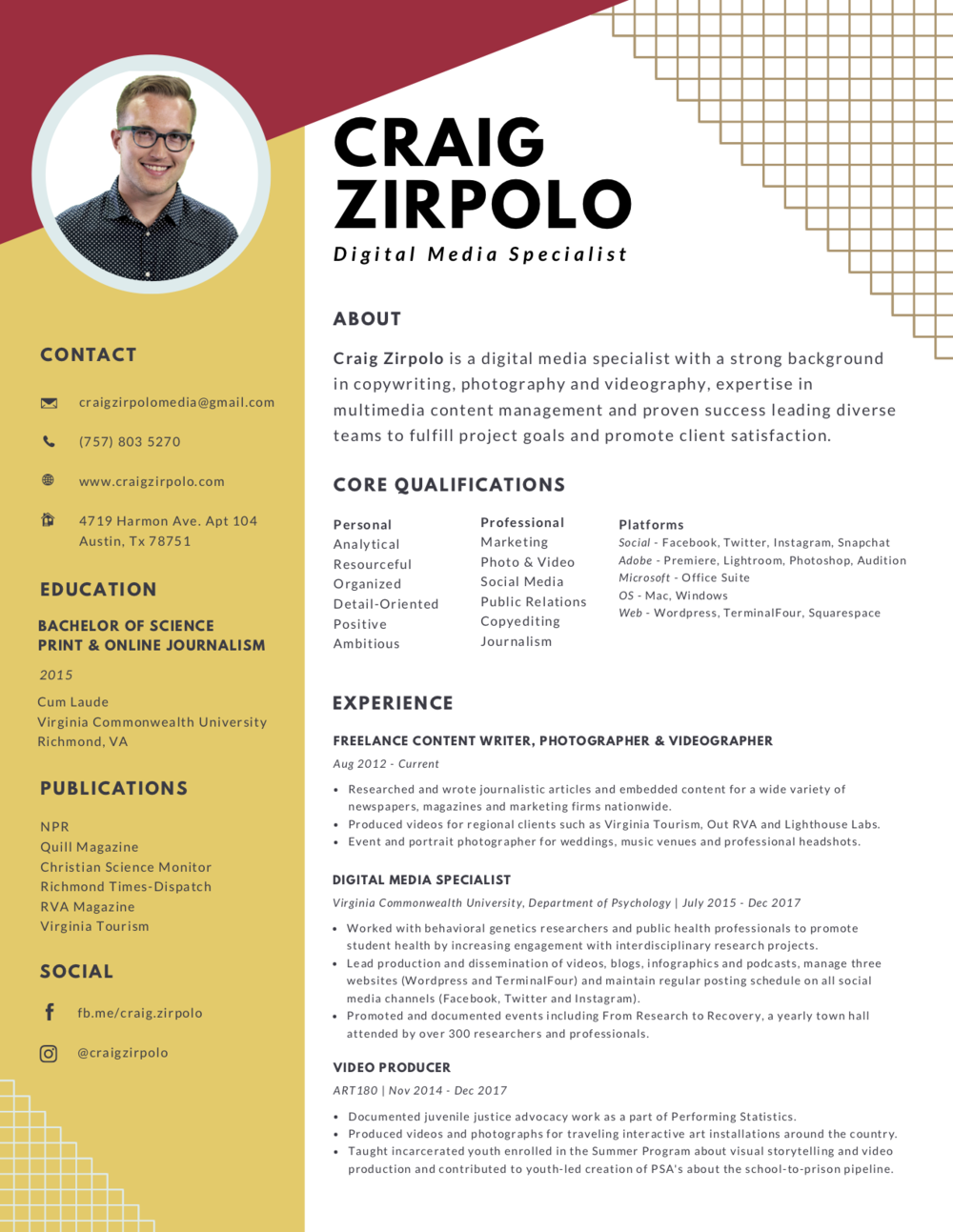 Craig Zirpolo Resume for Web.png