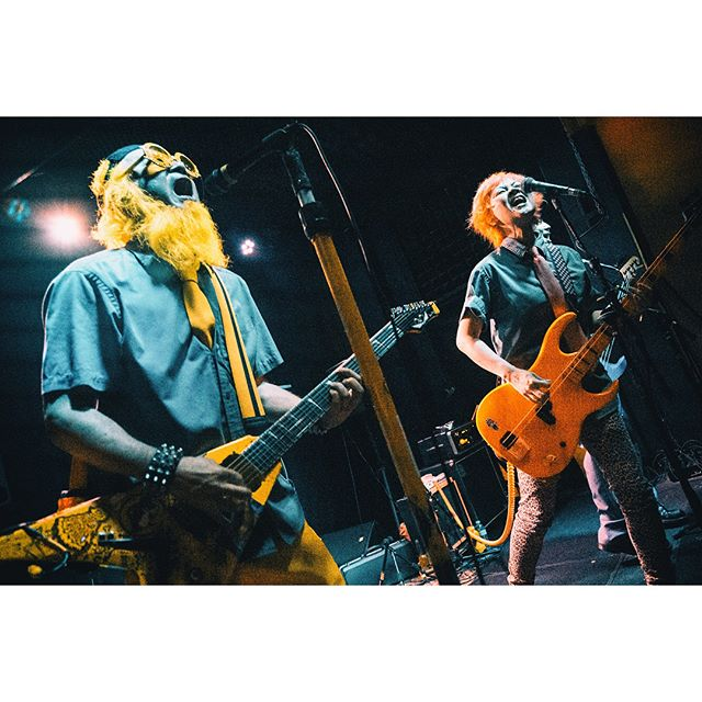The definition of fun, @peelanderz