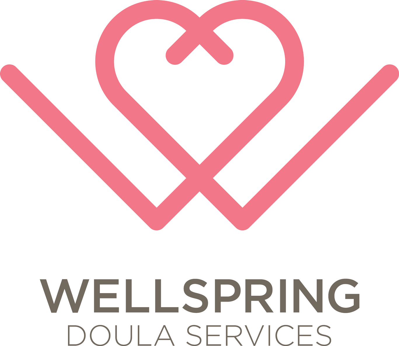 Wellspring Doula Services