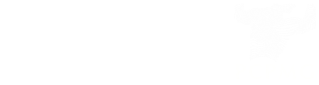 Piedmont Comprehensive Pain Management Group LLC | Anderson and Greenville, SC