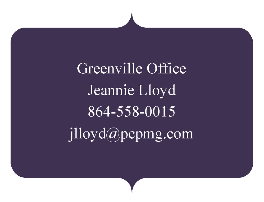Greenville Office4.png
