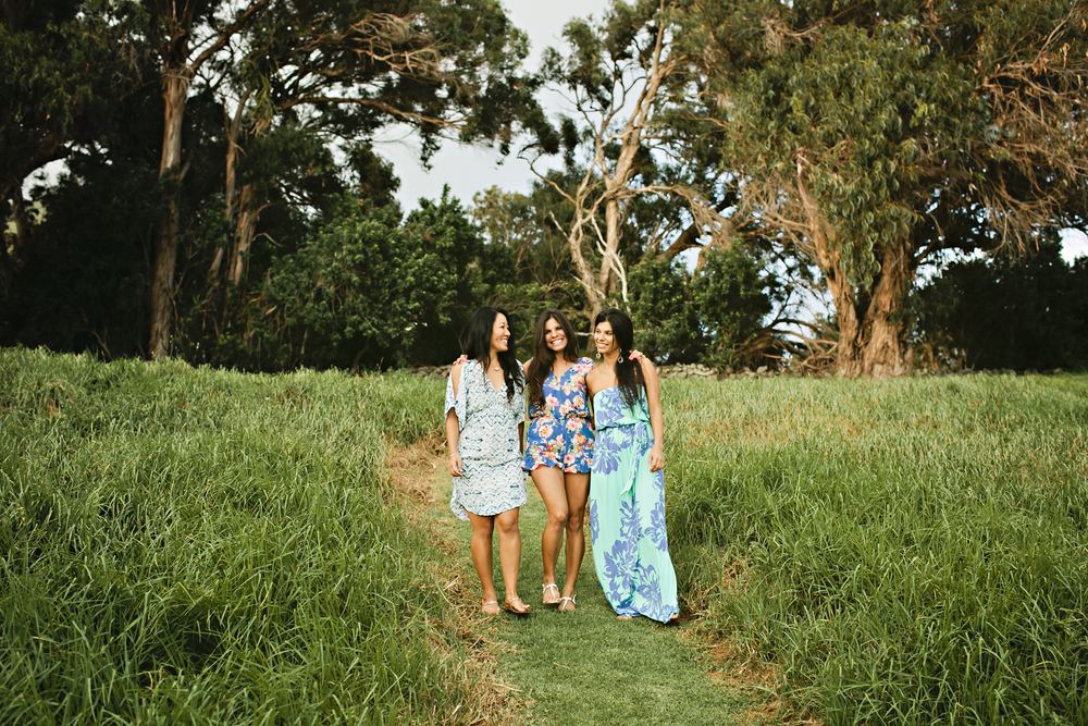 Best Big island Wedding Planners