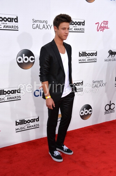 492019401-internet-personality-cameron-dallas-attends-wireimage.jpg