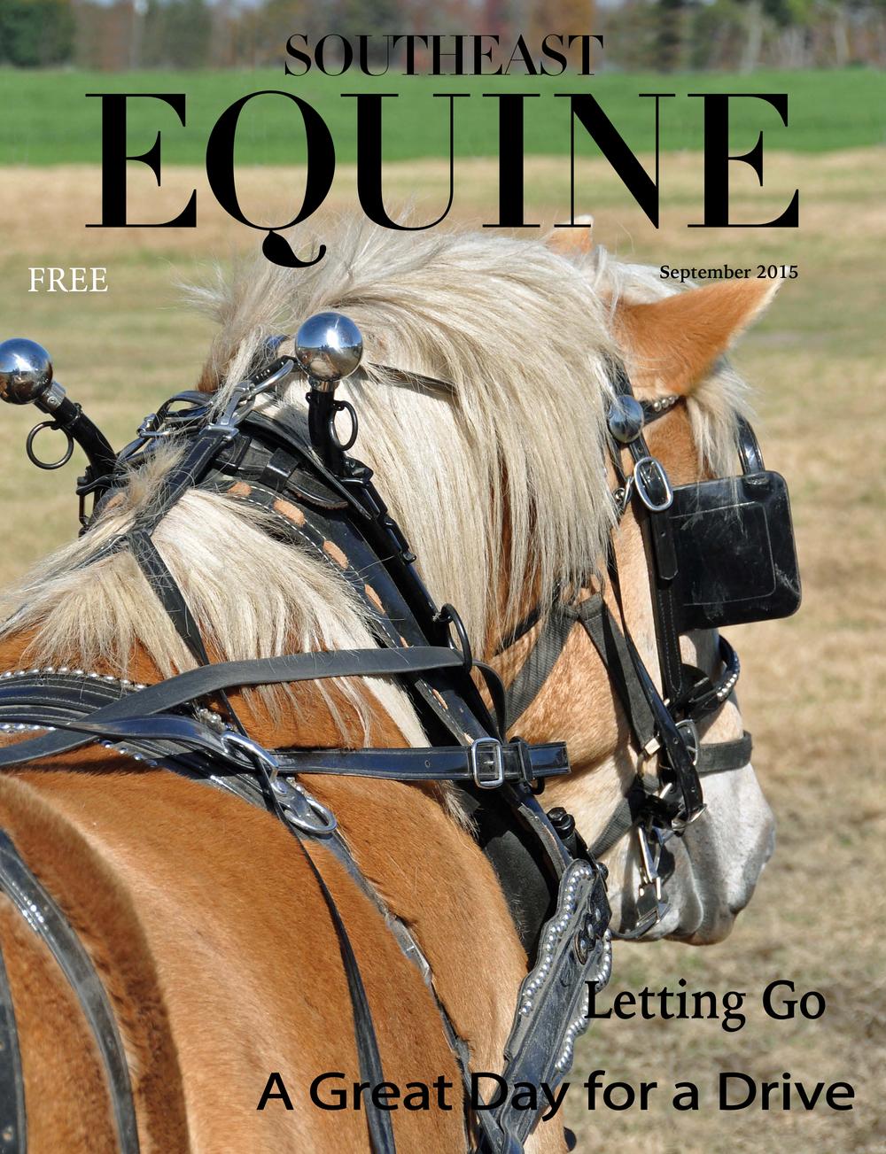 Cover Sept 2015.jpg
