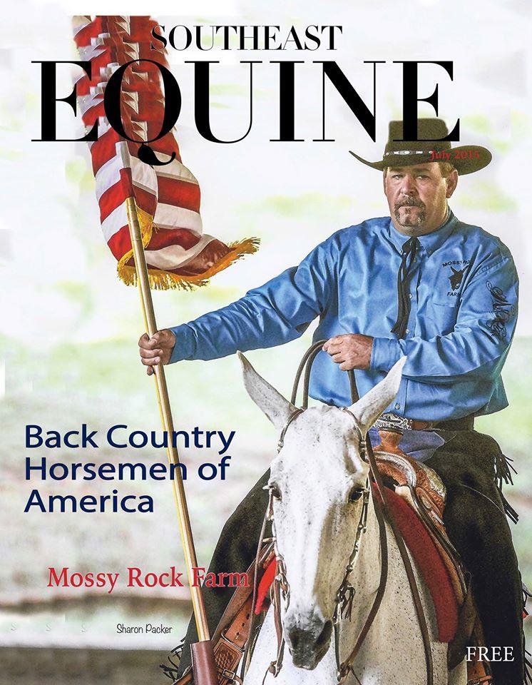 July 2015 cover.jpg