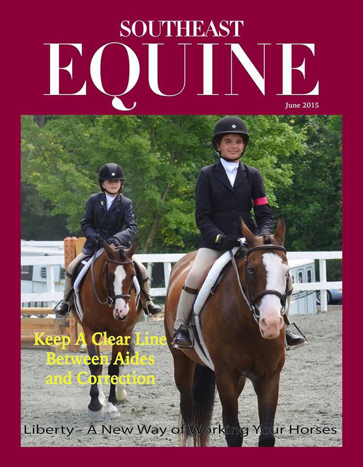 June 2015 cover.jpg