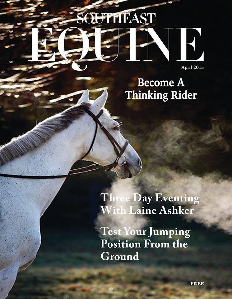 April 2015 cover.jpg
