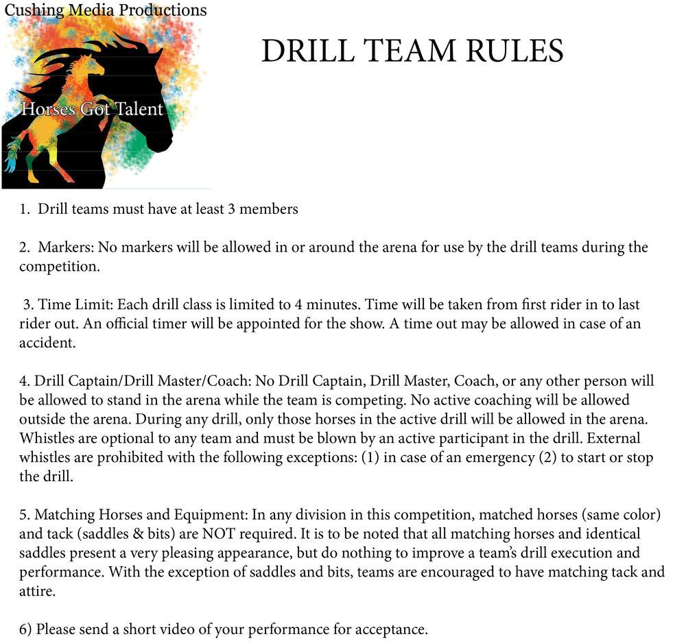 2017 Horses Got Talent Rules Drill Team.jpg