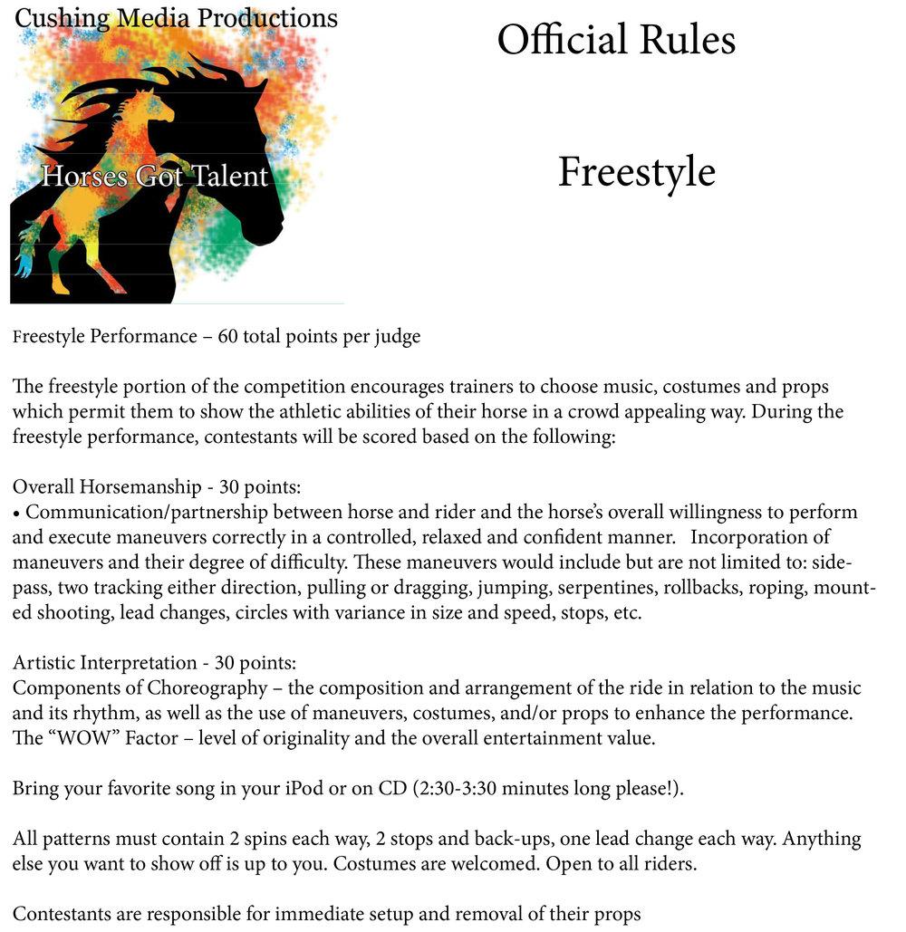 2017 Horses Got Talent Rules Freestyle.jpg