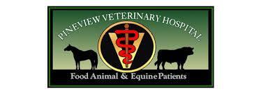 pineview vet hospital.jpg