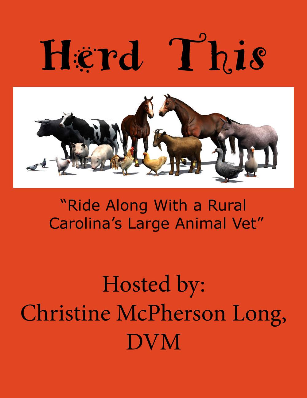Herd This logo.jpg