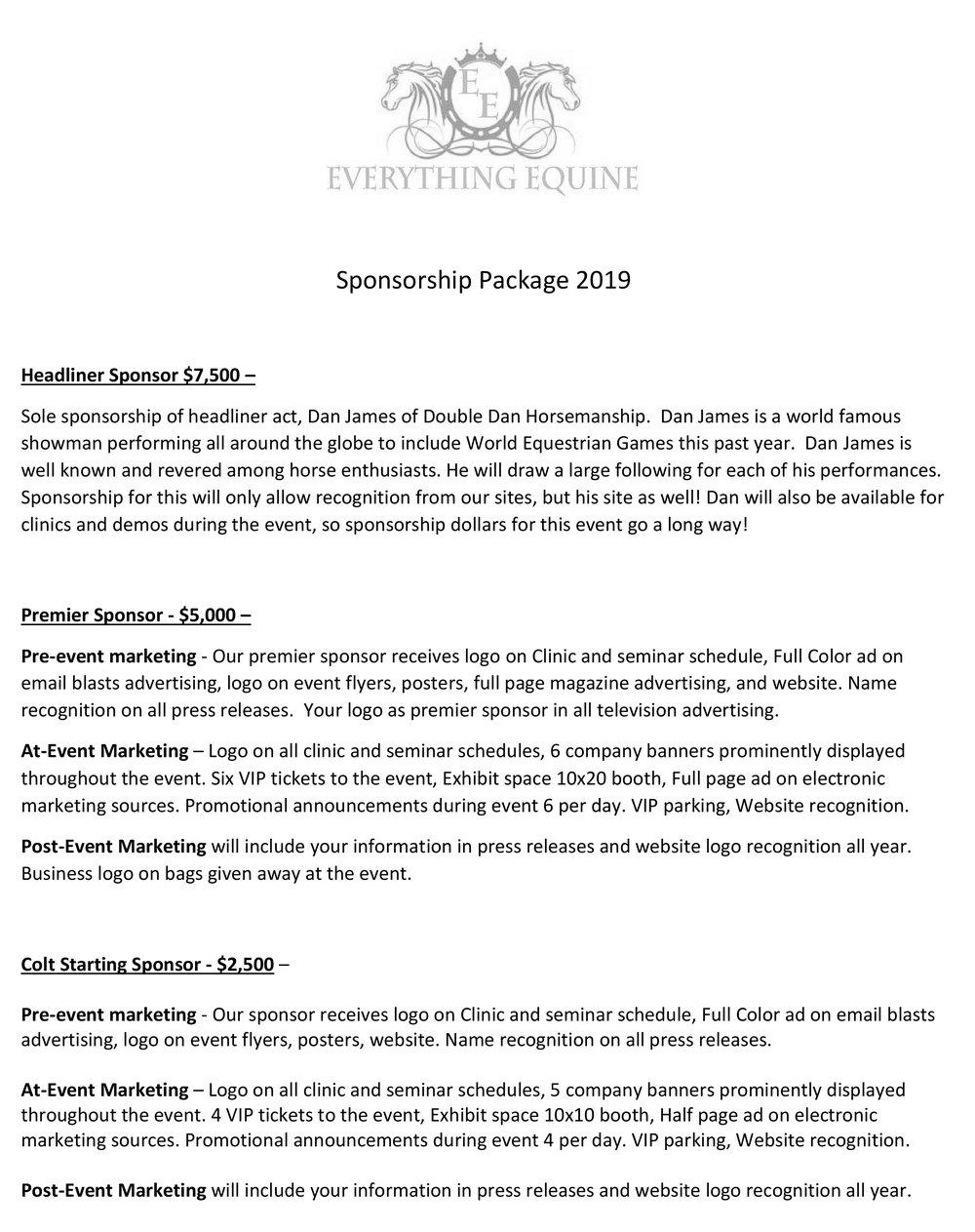 everything equine Sponsorship Package 2019-1.jpg