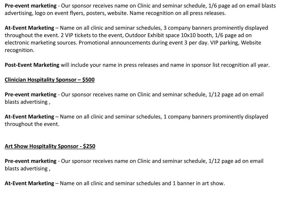 everything equine Sponsorship Package 2019-3.jpg