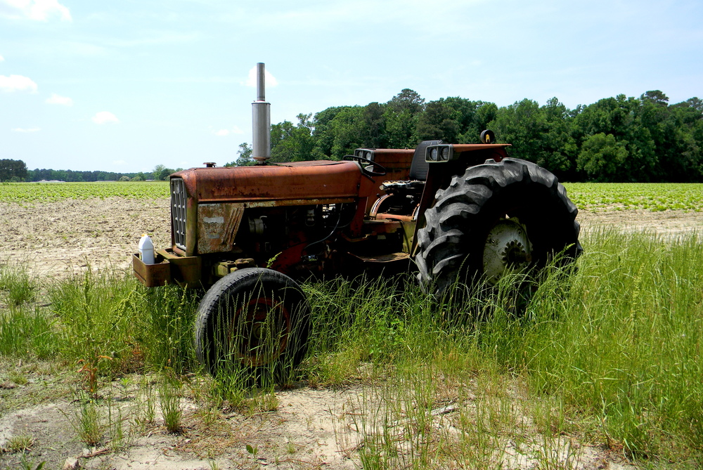 farmstead-tractor.jpg