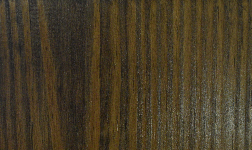 Barn Wood Brown