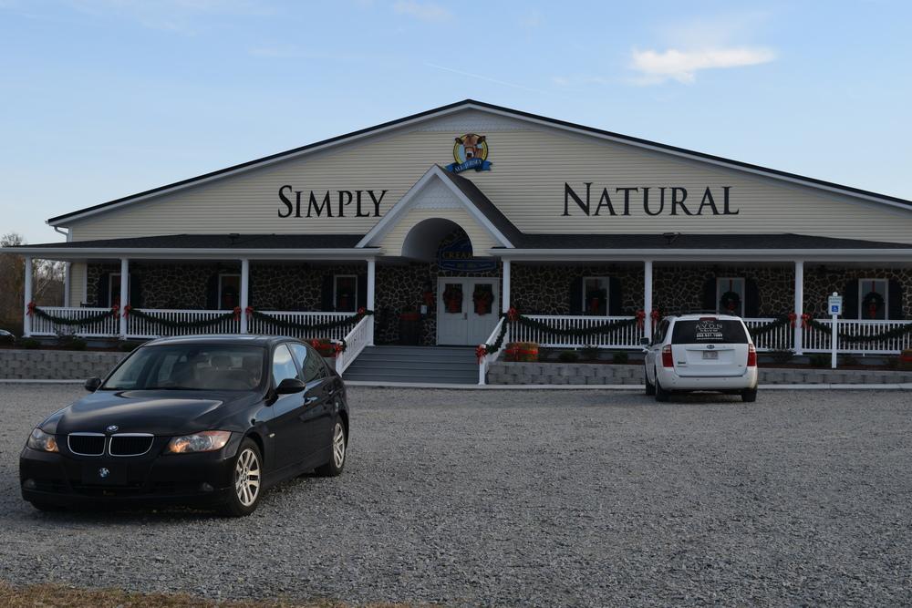simply-natural-3.jpg