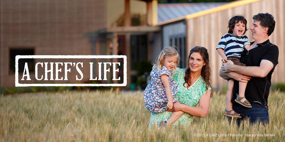 carolina-farmstead-furniture-seen-on-PBS-a-chefs-life.jpg