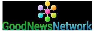 carolina-farmstead-on-good-news-network.jpg